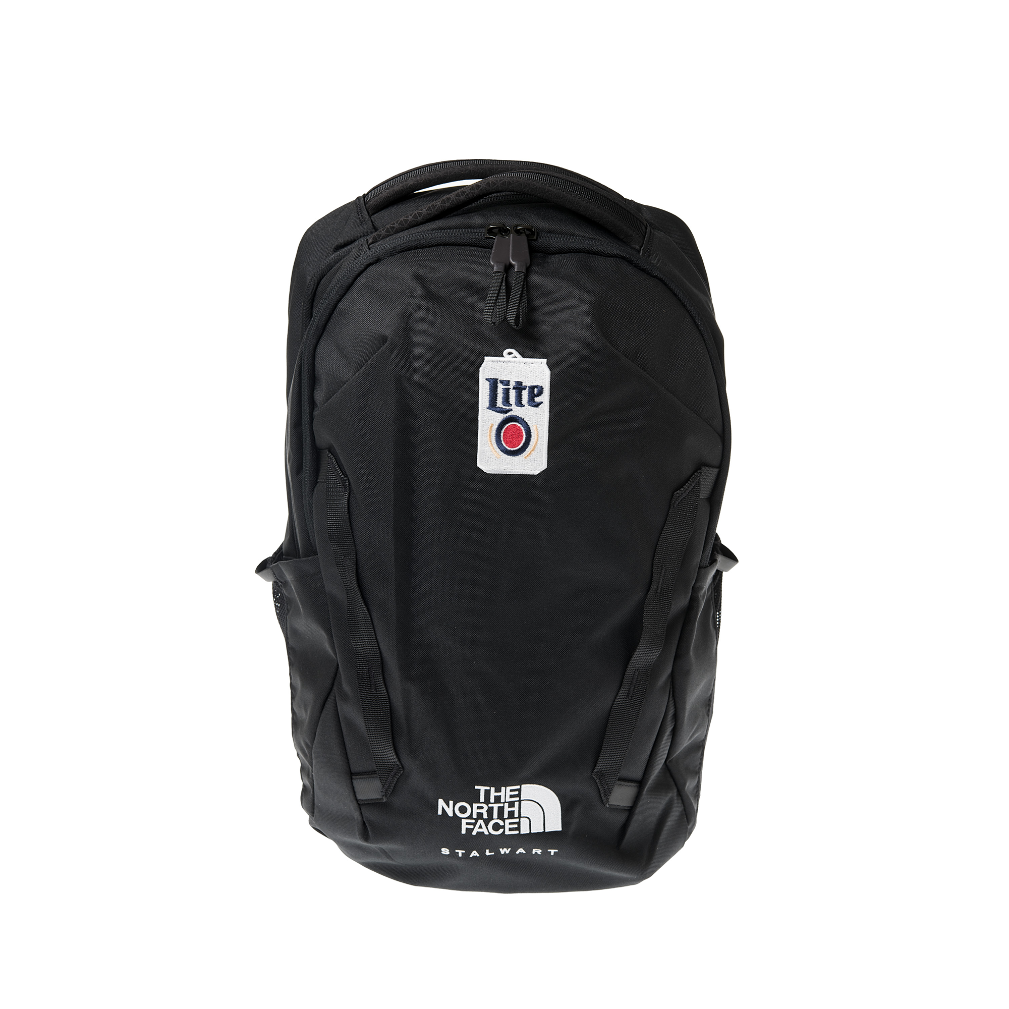 THE NORTH FACE® MILLER LITE BACKPACK