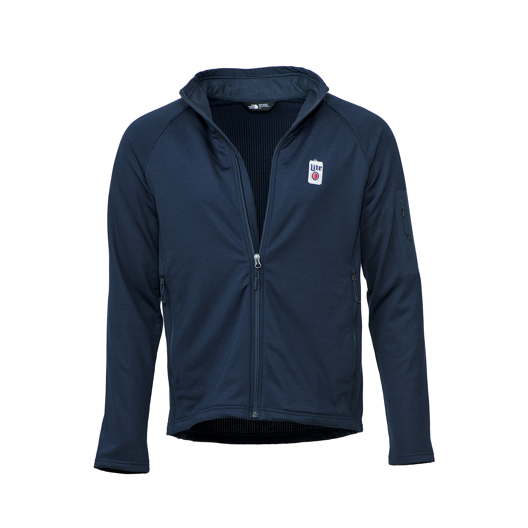THE NORTH FACE® MILLER LITE JACKET