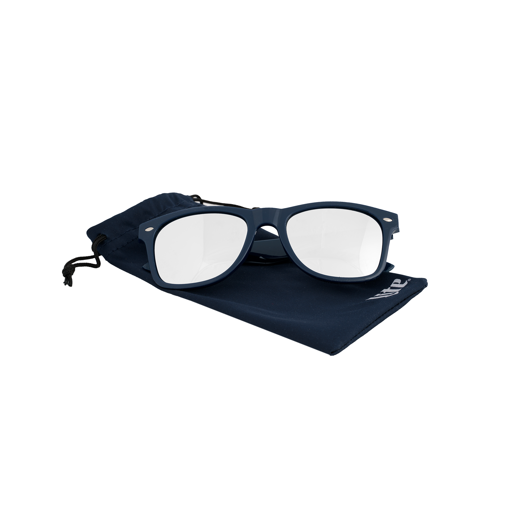 MILLER LITE MIRRORED SUNGLASSES W/POUCH