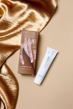Bijoux Indiscrets Finger Play Gel