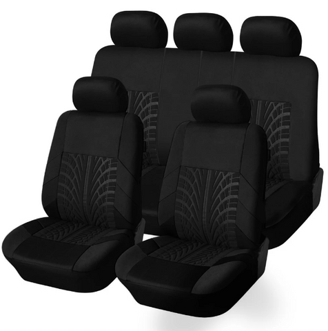 Image of Universal Seat Cover