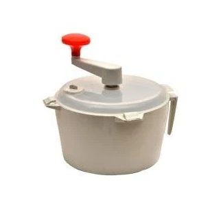 Image of DOUGH/ATTA MAKER MUST FOR EVERY KITCHEN