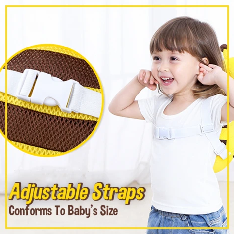 Baby Head Protection Pad Support