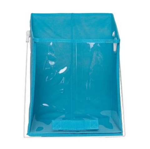 Image of Retrieve items from high shelves safely and easily (Pack of 3)