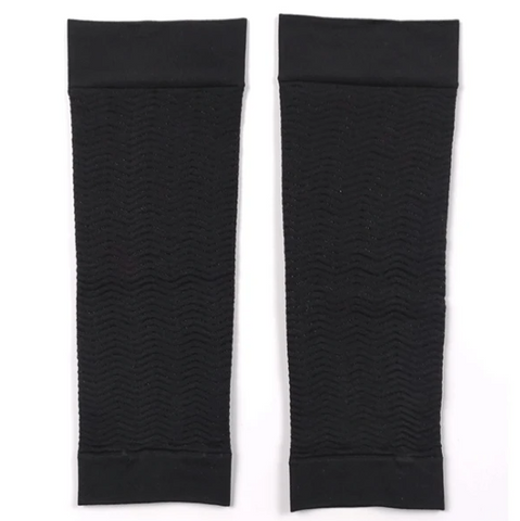 Image of ToneUp Compression Sleeves