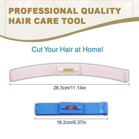 Image of Professional Hair Cutting Tool