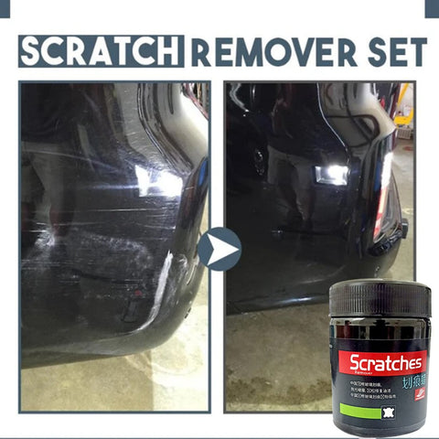 Image of 2020 New Car Scuff Remover