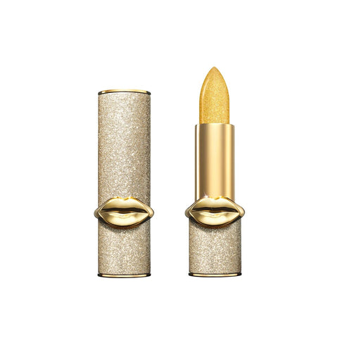 Image of BLITZTRANCE™ LIPSTICK (Pack Of 3)