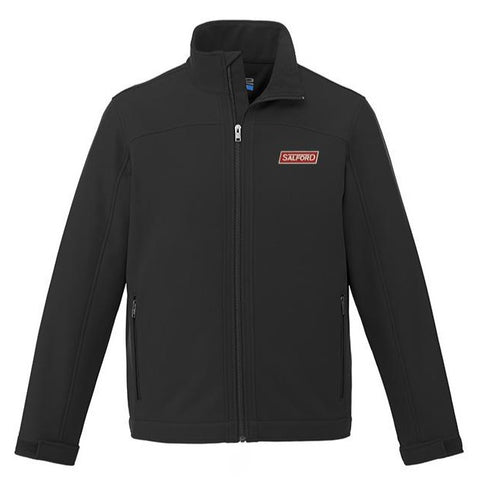 CX2® Men's Softshell Jacket
