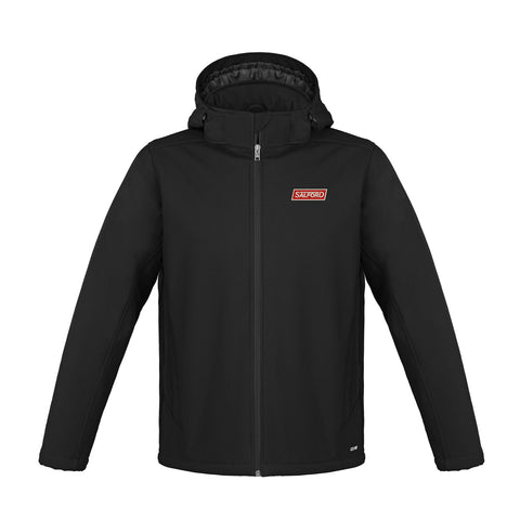 CX2® Men's Insulated Softshell