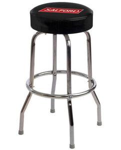 Salford Bar Stool