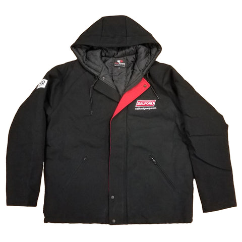 Workwear Men's Jacket