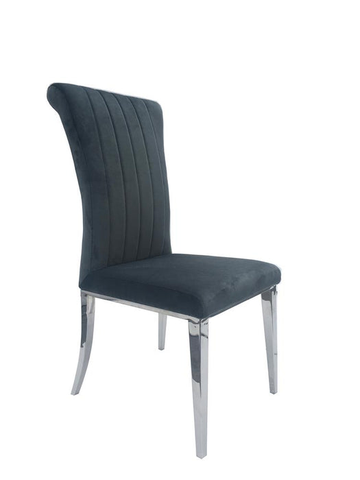 G109451 Dining Chair image