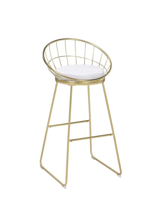 G183148 Bar Stool image