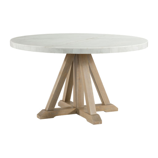 Lakeview Round Dining Table image