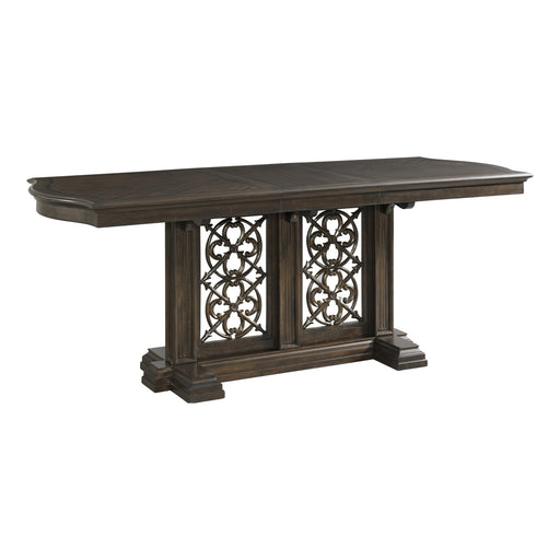 Chesley Counter Height Dining Table image