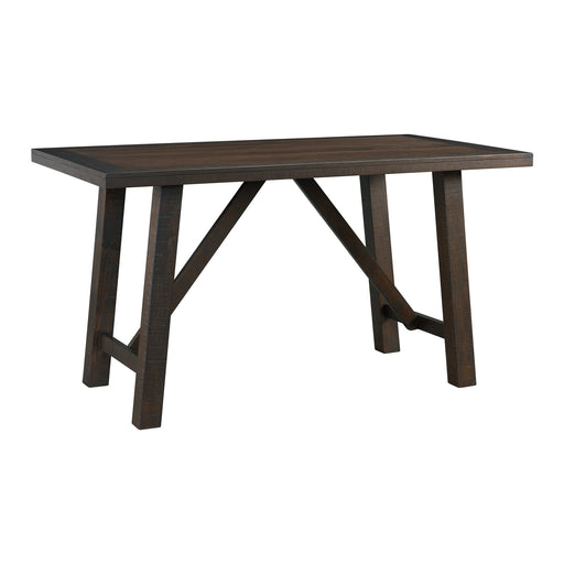 Cash Counter Height Dining Table image