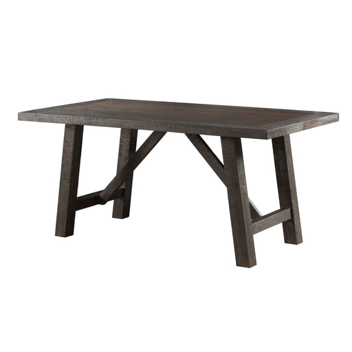 Cash Dining Table image