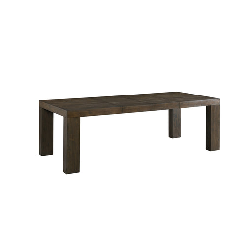 Grady Rectangle Dining Table image