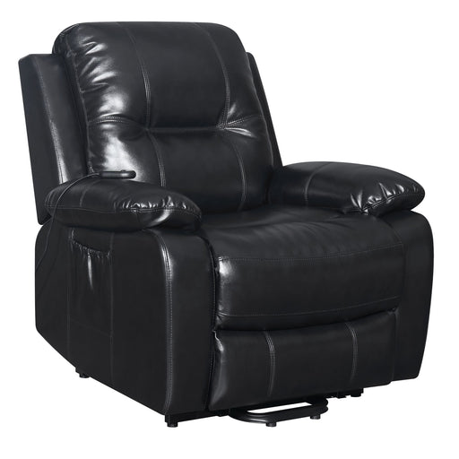 Dylan Power Motion Lift Chair image