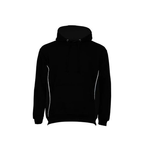 ORN SILVERSWIFT HOODED SWEATSHIRT (1295)