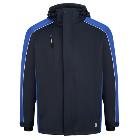 ORN AVOCET EARTHPRO JACKET (4688