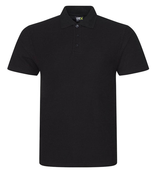 Bundle Deal 12x Pro RTX pro polo shirt RX101 FREE LOGO £115 inc Vat