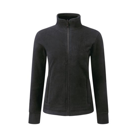 ORN LADIES ALBATROSS FLEECE (3260)