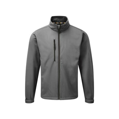 ORN Tern Soft Shell Jacket 4200