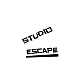 Studio Escape