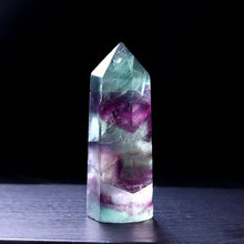 Load image into Gallery viewer, Healing Fluorite Stone
