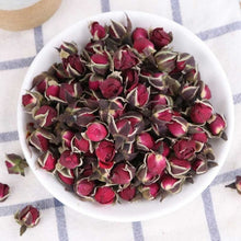 Load image into Gallery viewer, Dried Rose Petals