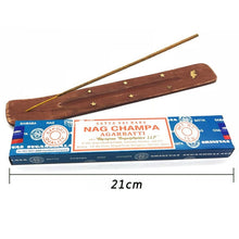 Load image into Gallery viewer, Nag Champa Indian Incense