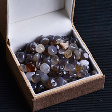 Load image into Gallery viewer, 50g Natural Stones