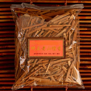 Natural Sandalwood Sticks