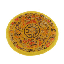 Load image into Gallery viewer, 12 cm Tibetan Singing Bowl Cushion