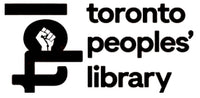 Toronto People's Library