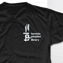 Load image into Gallery viewer, TPL T-shirt