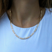 Load image into Gallery viewer, Penelope Necklace