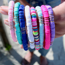 Load image into Gallery viewer, Classic Spring Fling Bracelets