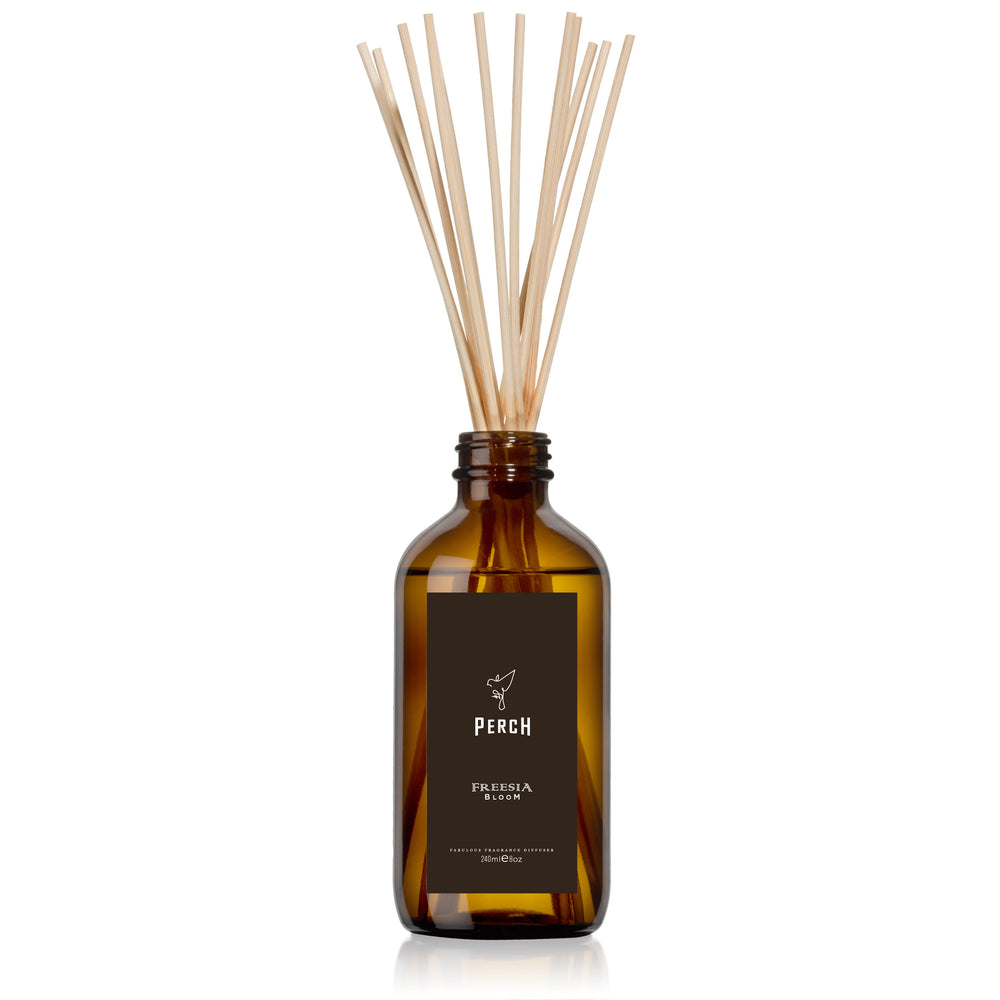 Freesia Fragrance Diffuser
