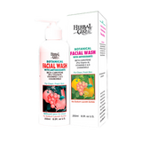 Herbal Glo - Botanical Facial Wash