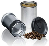PRESSE by Bobble French Coffee Press Travel Tumbler