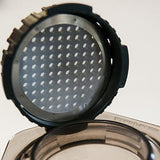 Altura Mesh Filter For Aeropress Coffee Makers