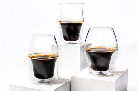 AVENSI Coffee Enhancing Cups