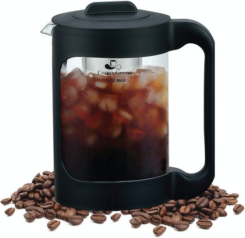 Coffee Gentry Cold Brew Coffee Maker