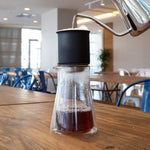 Fellow Stagg Double Wall Carafe for Coffee