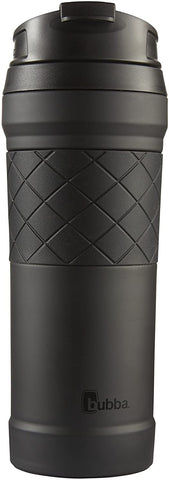 Bubba HERO Elite Stainless Steel Travel Mug