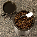 BlinkOne Airtight Coffee Bean Container Storage