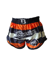 Booster Shorts BSH10